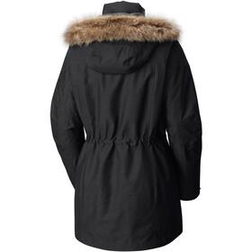 Columbia Carson Pass IC Jacket Damen black